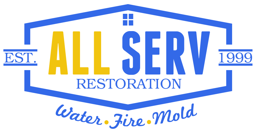 Water, Fire, Mold Restoration